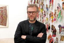 L'interview confinée de Sébastien Delot : «La communication en période de confinement laissera des traces pour la suite»