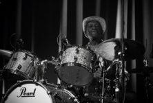 Mort de Tony Allen : l'afrobeat perd le rythme
