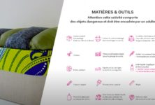 Vivez un confinement haute-couture avec Hermès