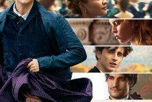 Sortie dvd / VOD : Les Filles du Docteur March de Greta Gerwig