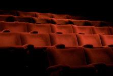 Déconfinement: les grandes lignes prévisionnelles pour le secteur de la culture