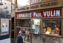 Les initiatives des librairies pour le déconfinement