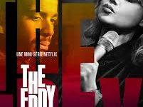 «The Eddy», la série forcément jazzy de Damien Chazelle est arrivée sur Netflix