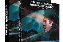 Sortie DVD et VOD : «Dark Waters», Todd Haynes précis aux cœur du scandale DuPont