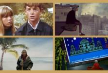 Des courts métrages cannois à visionner en ligne, une sélection proposée par Format Court