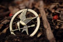 Un préquel à Hunger Games en cours ?