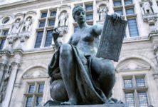 La mairie de Paris alloue 15 millions d'euros au secteur culturel