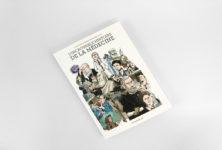 «L'incroyable Histoire de la médecine» en BD est augmentée