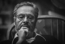 Mort d'Albert Memmi, passeur et portraitiste de l'altérité
