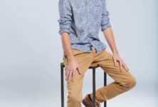 Interview à Rodolphe Menguy, jeune espoir du piano