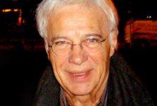 Guy Bedos, mort d'un éléphant de l'humour