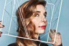 Barbara Carlotti : «Le Champs-Elysées Film Festival est un festival audacieux, chic et courageux»