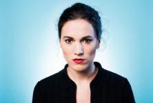 Clara Ysé : «J'ai hâte de retrouver la scène» (Interview)