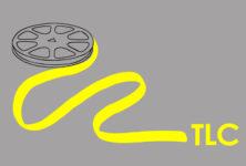 Une réouverture enfin prévue pour le Cinéma La Pagode