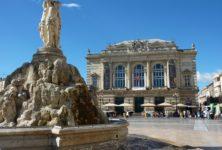 Quelle place pour les opéras labellisés « opéra national en région » après la crise du Covid-19 ?