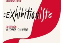 Les ouvertures de musées et vernissages de la semaine du 11 juin