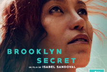 Isabel Sandoval, director of « Brooklyn Secret: » « Prejudice and oppression has become part of the daily reality »