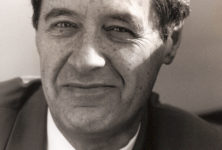 Mort de Claude Samuel, figure majeure de la musique contemporaine en France