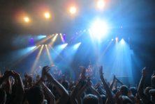 L'agenda du weekend du 19 juin- spécial fête de la musique.