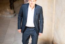 Olivier Mantei, renouvelé à la tête de l'Opéra Comique