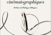 «Chroniques cinématographiques» de Bernard de Fallois : Le Masque et la plume