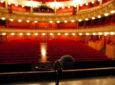 Les saisons d'opéra dans le sud de la France en 2020-2021