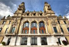 Un ciel rempli d'étoiles en 2020 – 2021 à l'Opéra de Monte-Carlo