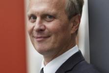 Christoph Wiesner prend la tête des Rencontres d'Arles