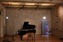 L'Instant lyrique présente sa saison en musique à l'Eléphant Paname