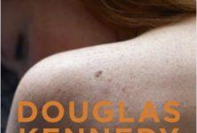 «Isabelle, l'après-midi» : Douglas Kennedy s'attaque à la bohème et à la lost generation dans son nouveau roman