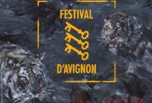 3 juillet, le jour où Avignon rêve de festival fantôme