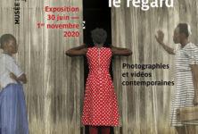 Un regard sur la photographie contemporaine du Musée du Quai Branly