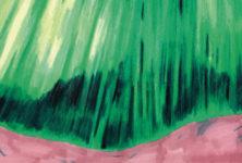 Rorbuer, une mystique nordique