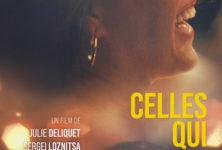 «Celles qui chantent» : un film varié et sensible