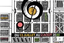 Aurélien Pascal & Jean-Paul Gasparian : Duo musical au Potager du Roi