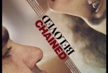 Yaron Shani, réalisateur de Chained et Beloved : « Pris au sérieux, le cinéma est un outil qui donne du sens à la vie »