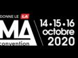 MaMA Festival 2020 : première partie de la programmation dévoilée