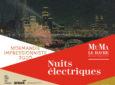 «Nuits électriques» : l'exposition actuellement au MuMa racontée par Annette Haudiquet