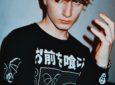 Suzuya et son âme poétique : «Je ne m'y connaissais pas beaucoup en musique» (Interview)