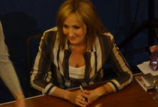 Plus de 150 personnalités signent une lettre ouverte contre «le conformisme idéologique»