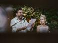 LeThéâtre desDoms– Out Festival:Toi que j'aime