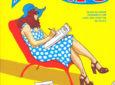 Pandora, la BD édition estivale