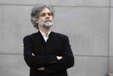 Intégrale des sonates pour piano de Beethoven à l'Auditorium de Radio France – 2
