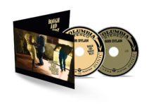 Bob Dylan «Rough and Rowdy Ways»: son 39eme album a l'ivresse des très hauts sommets !