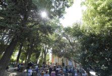 Festival Radio France Occitanie Montpellier: Le Festival Autrement