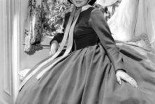 La vedette d'Hollywood et star du film «Autant en emporte le vent», Olivia de Havilland, est décédée à l'âge de 104 ans