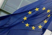 Le grandes lignes de l'accord européen pour la relance économique post-COVID