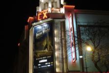 Le cinéma en crise : fermeture temporaire du Grand Rex