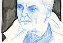 Un don exceptionnel de la part du couple Kundera à la Bibliothèque Régionale Tchèque de Moravie
