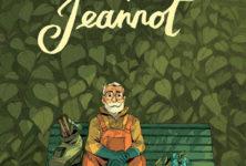 «Jeannot», le jardinier au cœur brisé
